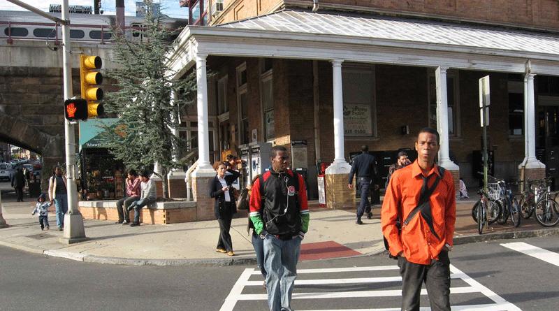 Transit Village Update: New Transit Villages Named!