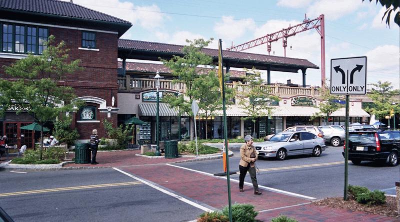 Smart Commute Mortgages Make Housing Near Transit a Smart Choice