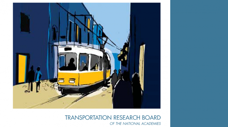 Transit-Oriented Development in the United States: Experiences, Challenges, and Prospects