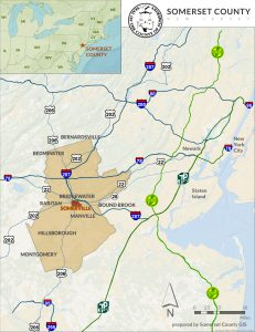 https://www.co.somerset.nj.us/about/county-info/maps/locator-map