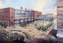 Practitioner Spotlight: New Urbanist Firm Emphasizes Transit-Oriented Design