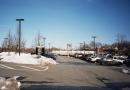 """NJ TRANSIT Chooses Developer for """"Highlands at Morristown Station"""" Project"""