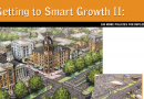 Getting to Smart Growth II: 100 More Policies for Implementation