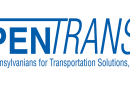 PenTrans: Advocates for TOD in Pennsylvania