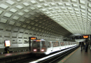 Opportunities and Challenges for TOD in the D.C. Region