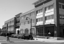 Utilizing a Form-Based Planning Approach in Dover, New Jersey