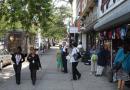 Elizabeth Designated a New Jersey Transit Village