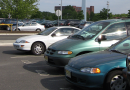 This Issue's Focus: Parking in TOD
