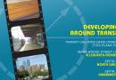 DVRPC Plans for Philadelphia TOD