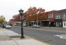 Rahway Redevelopment Agency Moves Forward with Plan to Move City Hall, Develop Town Center