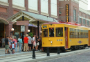 19th Century Technology Creates 21st Century Solutions in Tampa