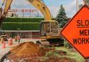 Gem of New Urbanism Moves Forward in Wood-Ridge