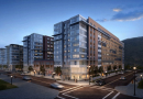 Port Imperial: a World Class Planned Community Out of Reclaimed Brownfields