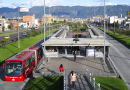A New Face of TOD—Bus Rapid Transit