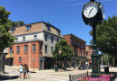 Beacon Embraces Transit-Oriented Development