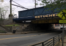 Metuchen Takes its Next Step