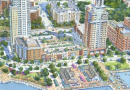 Big Changes Planned for the Yonker's Waterfront