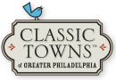 New Program: Classic Towns of Greater Philadelphia
