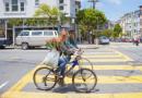 California Enacts Smart Growth Bill