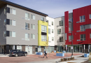 Denver Links Affordable Housing with Transit