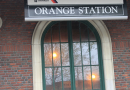 NJDOT Designates City of Orange as New Transit Village