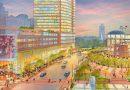 Newark TOD: Capitalizing on Historic Assets