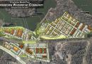 Bordentown Waterfront Community