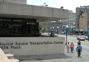 An Evaluation of Property Values  in New Jersey Transit Villages