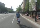 America Needs Complete Streets