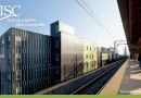 LISC: Our Investments in Transit-Oriented Development