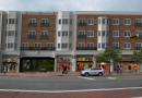 South Orange: Early NJ Transit Village Continues to Embrace TOD