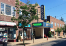 Redevelopment Plans Lead to Results in Bound Brook