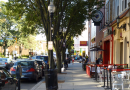 The Importance of Placemaking for Suburban TODs