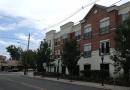 Park Ridge Named 29th NJ Transit Village