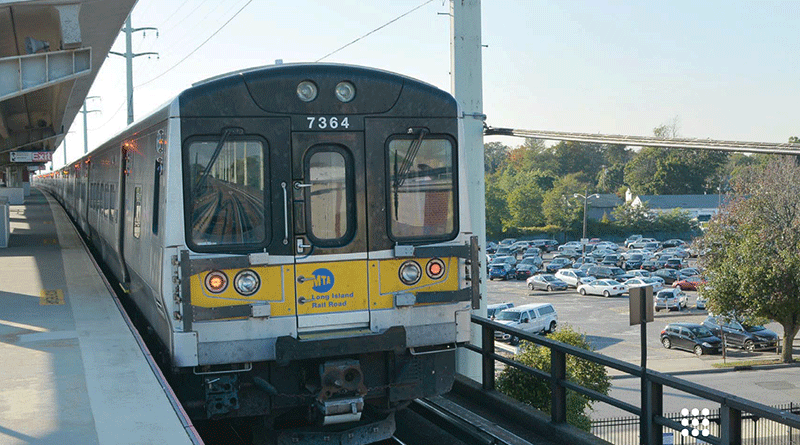 Untapped Potential: Opportunities for Affordable Homes and Neighborhoods Near Transit