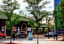 Four New Jersey Municipalities Receive Transit Village Grants