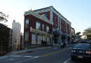 Boonton Transit Oriented Development