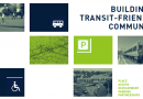 Building a Transit-Friendly Community