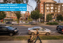 Measuring the Effectiveness of TDM: A Review of the Arlington County Residential Building Study