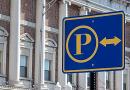 Rethinking TOD Parking
