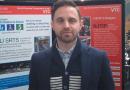 Phil Abramson: The Key to Transit-Oriented Development