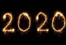 Webinar: APTA Looks at 2020's Hottest Transit Trends