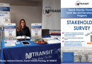 Transit-Friendly Planning, Land Use and Development Program Stakeholder Survey