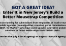 Build a Better Mousetrap Competition