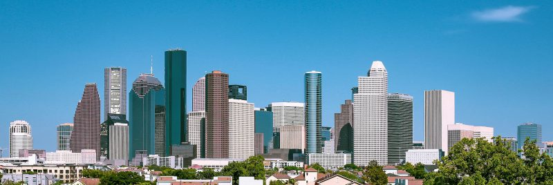 NPC20 was originally scheduled to be held in Houston, Texas. Several of the sessions addressed planning issues within the city, including the development of Houston's first ever comprehensive plan.