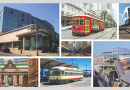 Guide to Facilitate Historic Preservation through Transit-Oriented Development