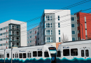 Promoting Opportunity through Equitable Transit-Oriented Development (eTOD): Navigating Federal Transportation Policy