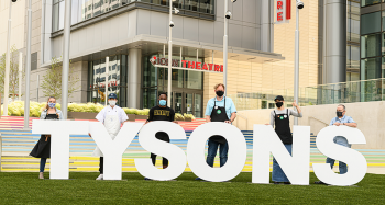 Source: Tysons 2019-2020 Progress Report on the Implementation of the Comprehensive Plan