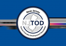 NJTOD.org—NJT and RU-VTC, Partners Promoting Transit Friendly Planning