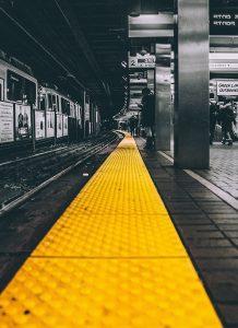"<span style=""color: white;"">Park Street Station, Boston, Massachusetts. Photo by </span><a href=""https://unsplash.com/@kyleptran"" rel=""nofollow"">Kyle Tran</a> <span style=""color: white;"">/</span> <a href=""https://unsplash.com/?utm_source=njtod&utm_medium=referral"" rel=""nofollow"">Unsplash</a>"